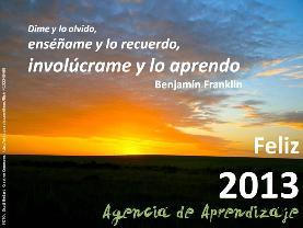 feliz 2013 x blog